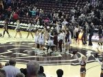 Arkansas-Little-Rock-vs.-MSU-Lady-Bears-1-12-30-18