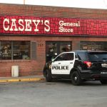 Caseys-General-Store-Robbery-South-Scenic-1-1-3-19: Photo by Intisar Faulkner, KTTS News
