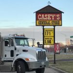Caseys-General-Store-Robbery-South-Scenic-3-1-3-19
