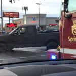 Injury-Crash-Kearney-and-Kansas-1-1-4-19