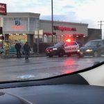 Injury-Crash-Kearney-and-Kansas-2-1-4-19