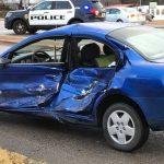 Injury-Crash-Kearney-and-Kansas-3-1-4-19