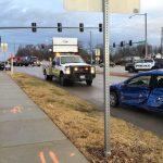 Injury-Crash-Kearney-and-Kansas-4-1-4-19