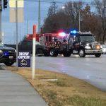 Injury-Crash-Kearney-and-Kansas-5-1-4-19