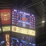 Indiana-State-vs.-MSU-Lady-Bears-1-1-4-19
