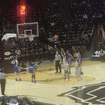 Indiana-State-vs.-MSU-Lady-Bears-2-1-4-19