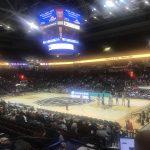 Indiana-State-vs.-MSU-Lady-Bears-4-1-4-19