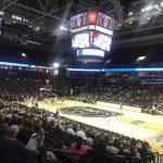 Evansville-vs.-MSU-Lady-Bears-3-1-6-19