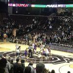 Evansville-vs.-MSU-Lady-Bears-1-1-6-19