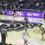 Evansville-vs.-MSU-Lady-Bears-2-1-6-19