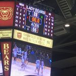 Evansville-vs.-MSU-Lady-Bears-4-1-6-19