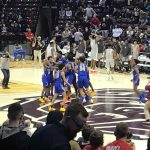 Bass-Pro-Tournament-of-Champions-1-19-19-16