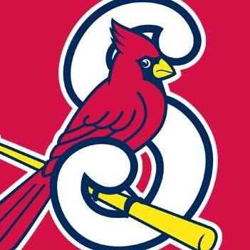 New Springfield Cardinals Manager Announced | KTTS