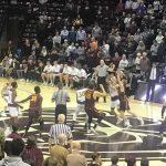 Loyola-vs.-MSU-Bears-3-1-23-19: Photo by Don Louzader, KTTS News