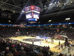Loyola-vs.-MSU-Lady-Bears-1-1-25-19: Photo by Don Louzader, KTTS News