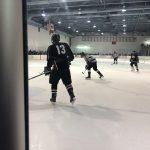 ice-rink-2: photo courtesy of Sarah Myers