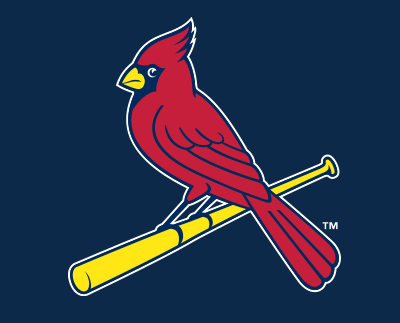 Cardinals Schedule June 2020 Cardinals, Cubs Play In London In June 2020 | KTTS