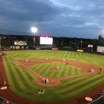 Amarillo-at-Springfield-Cardinals-1-4-23-19