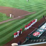 Amarillo-at-Springfield-Cardinals-4-4-23-19