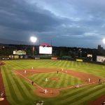 Amarillo-at-Springfield-Cardinals-2-4-23-19