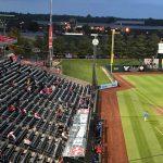 Amarillo-at-Springfield-Cardinals-3-4-23-19