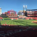 Cincinnati-Reds-at-St.-Louis-1-4-26-19