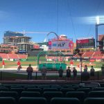 Cincinnati-Reds-at-St.-Louis-4-4-26-19