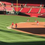 Cincinnati-Reds-at-St.-Louis-3-4-26-19