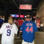 Chicago-Cubs-at-St.-Louis-1-5-31-19