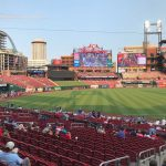 Chicago-Cubs-at-St.-Louis-3-5-31-19