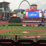Los-Angeles-Angels-at-St.-Louis-1-6-21-19