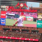 Los-Angeles-Angels-at-St.-Louis-5-6-21-19