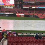 Los-Angeles-Angels-at-St.-Louis-1-6-22-19