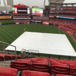 Los-Angeles-Angels-at-St.-Louis-2-6-22-19