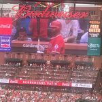 Los-Angeles-Angels-at-St.-Louis-3-6-22-19