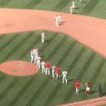 Los-Angeles-Angels-at-St.-Louis-5-6-22-19