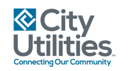 Outage Center City Utilities Of Springfield Mo