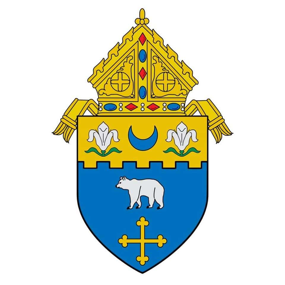 Kansas City-St Joseph Diocese Releases Clergy Names | KTTS