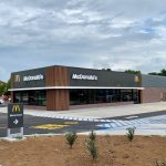 McDonalds-West-Sunshine-1.jpg-9-13-19
