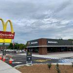 McDonalds-West-Sunshine-2.jpg-9-13-19
