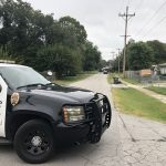 standoff-chestnut-fulbright-police-street