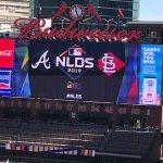 Atlanta-at-St.-Louis-4-10-7-19