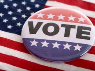 Sample ballots: check out the limited ballots for november election.
