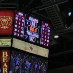 Little-Rock-vs.-MSU-Bears-3-11-5-19jpg
