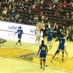 Texas-AM-Corpus-Christi-vs.-MSU-Lady-Bears-2-11-8-19