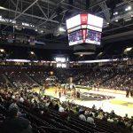 Alabama-State-vs.-MSU-Bears-5-11-10-19