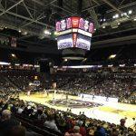 Cleveland-State-vs.-MSU-Bears-2-11-12-19