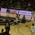 Cleveland-State-vs.-MSU-Bears-3-11-12-19