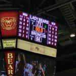 Santa-Clara-at-MSU-Lady-Bears-5-11-22-19