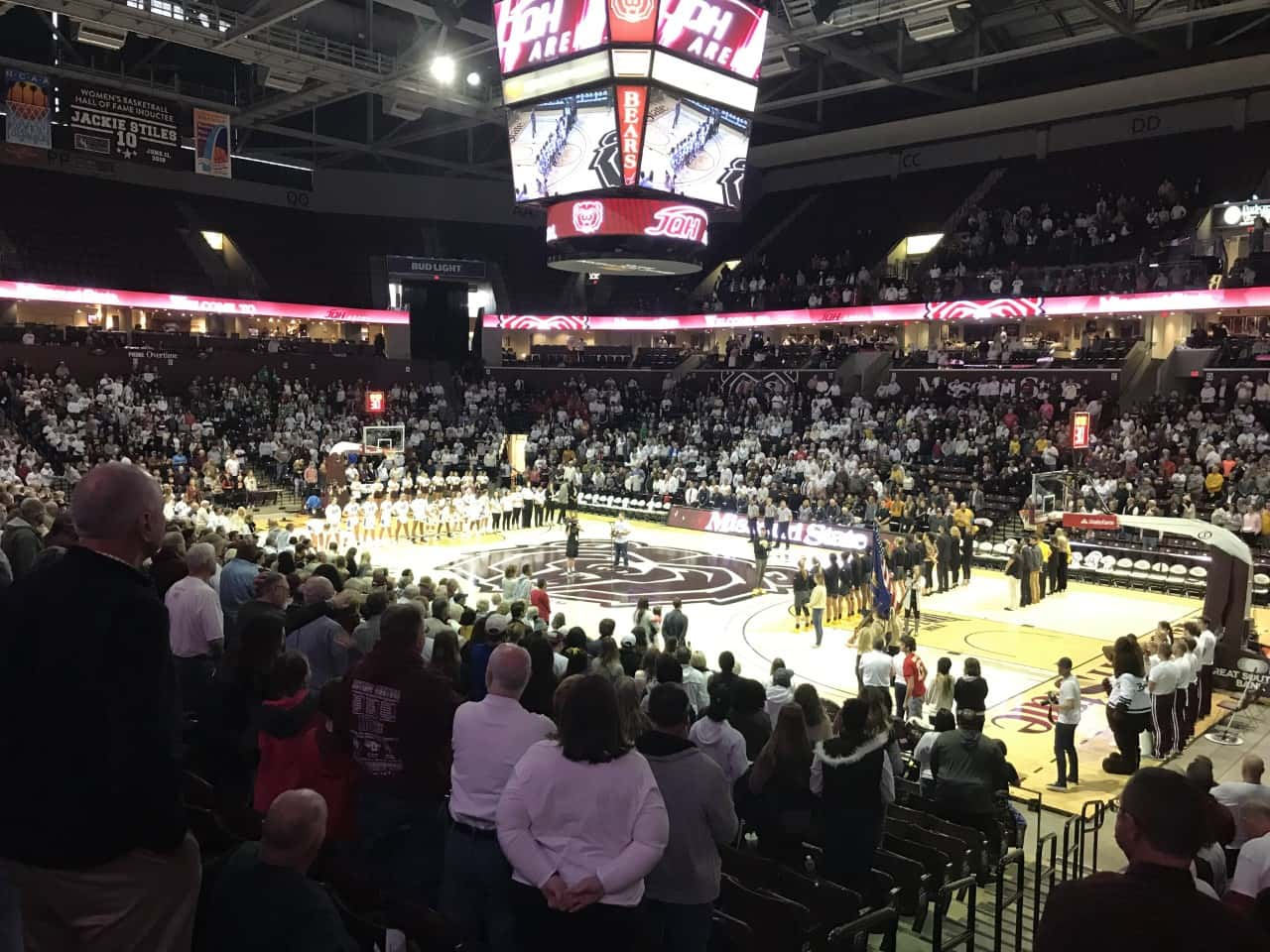 Mizzou-vs.-MSU-Lady-Bears-1-12-15-19